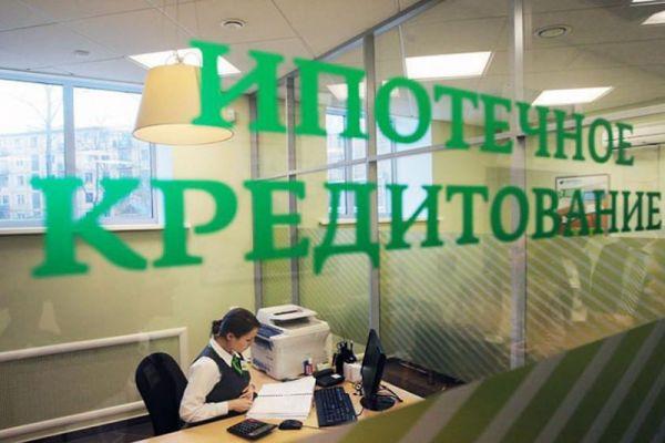 НДВ: Лидеры ипотечного кредитования -  ВТБ 24, Сбербанк и Промсвязьбанк