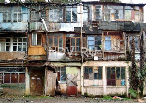 Приватизация жилья: кому нужна и как провести сделку?
