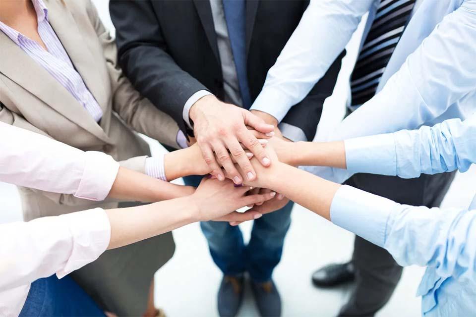 НДВ рассчитывает закончить реструктуризацию в 2019 году
