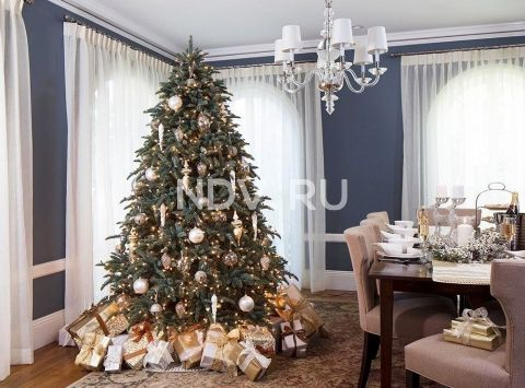 Сколько стоит отделка в ёлках? За сколько килограмм оливье можно купить квартиру в Москве? Узнайте прямо сейчас!