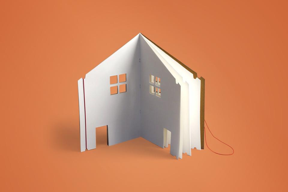 Что означает «класс» жилья на рынке недвижимости?