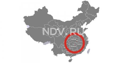 Хроники студента из Китая: жизнь во время эпидемии коронавируса
