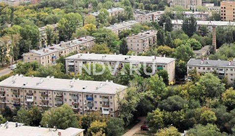 Как арендовать квартиру, и не «остаться на бобах»?