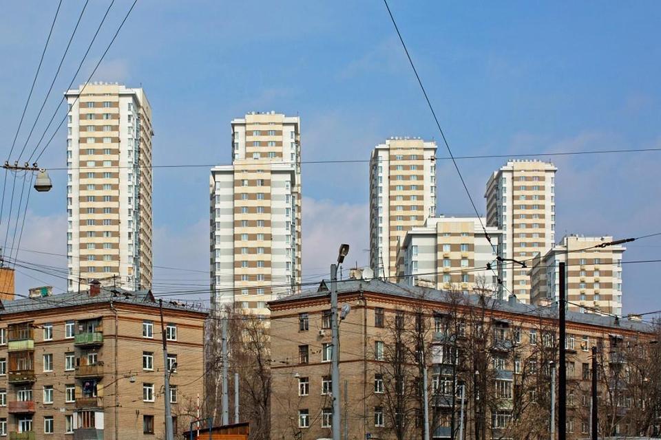 Как заработать на вторичном рынке жилья: 6 реальных способов