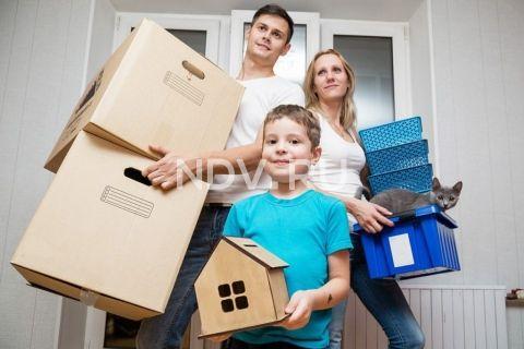Бесплатное жилье для многодетной семьи: как получить поддержку от государства