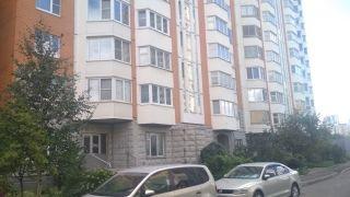 Продажа коммерческой недвижимости в жилом доме в районе Косино-Ухтомский