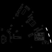 3-комнатная квартира 104,68 м²