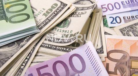 Без паники: надёжные инвестиции во время кризиса