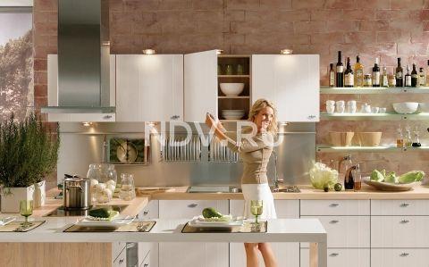 Дизайн кухни: самые распространённые ошибки, которые трудно исправить