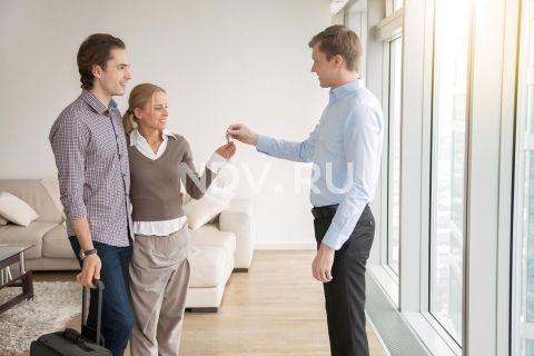 Опасная аренда: как распознать мошенников?
