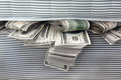 Что делать, если не хватает денег на квартиру мечты?