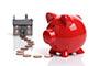 НДВ: Средний срок жизни кредита – 7-9 лет