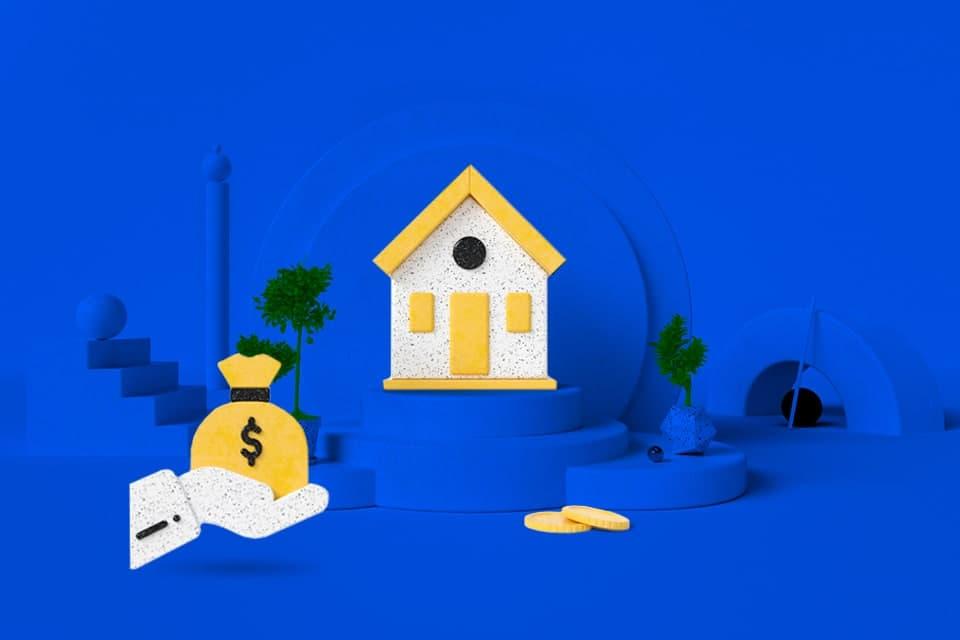 Малоэтажная Россия: как получить ипотеку на покупку или строительство загородного дома