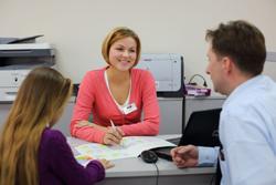 НДВ: Страхование от потери работы всего от 2,5 тыс. рублей в год