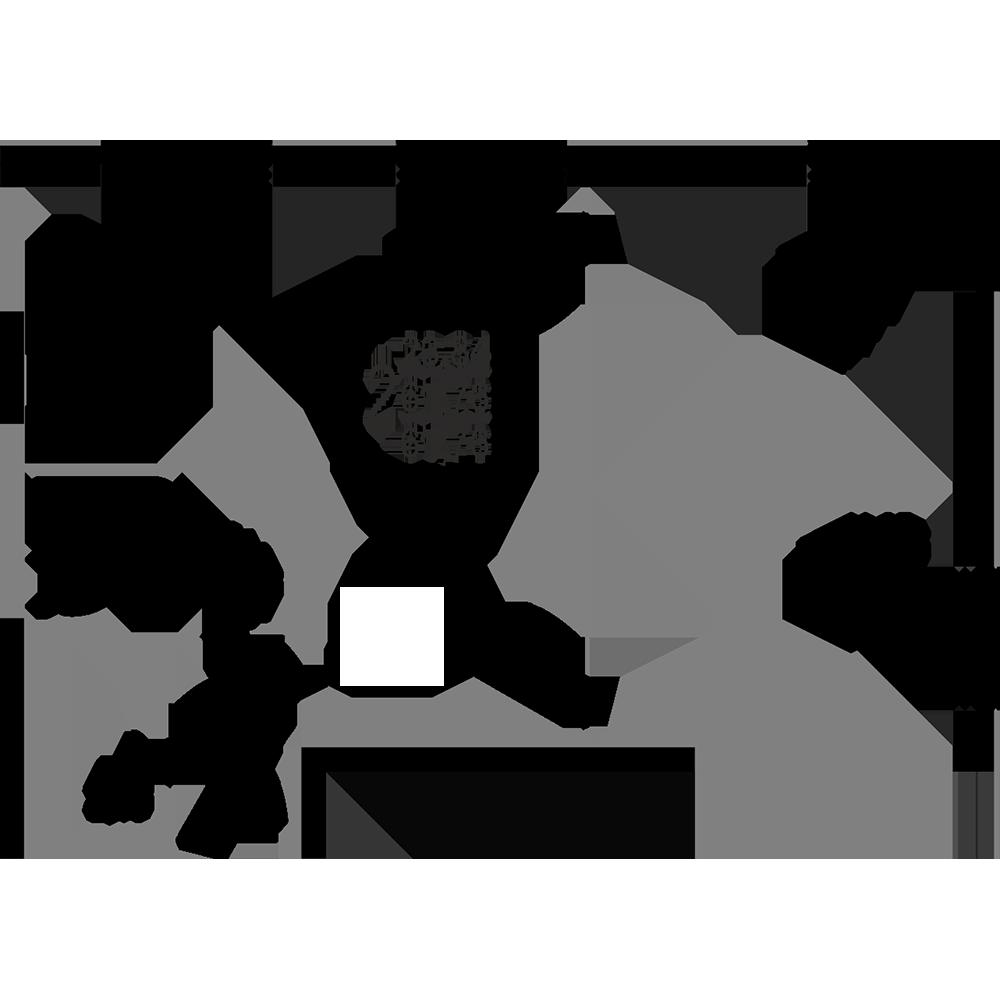 2-комнатная квартира, №32