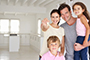 НДВ: Специальные условия для клиентов «НДВ-Недвижимость»: ипотека от ВТБ24 по ставке 11,75%