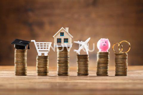Почему банки отказывают в ипотеке уже одобренным заемщикам?