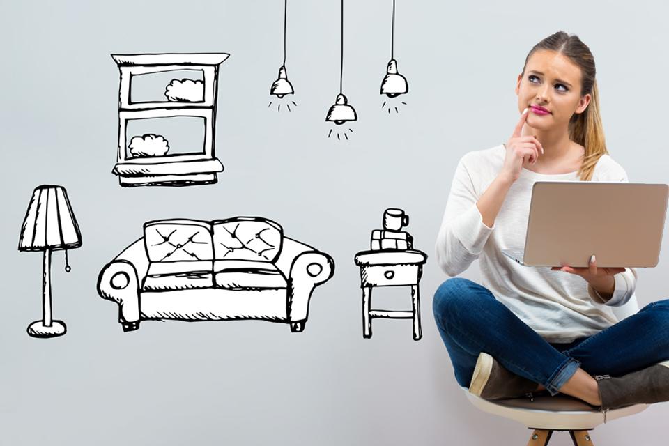 Как сэкономить на коммуналке, если не живешь в квартире?