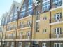 НДВ: «Горки-8»: больше ипотечных программ – шире выбор!