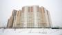 НДВ: 10% - первоначальный взнос по ипотеке в новых корпусах «Новокосино-2»