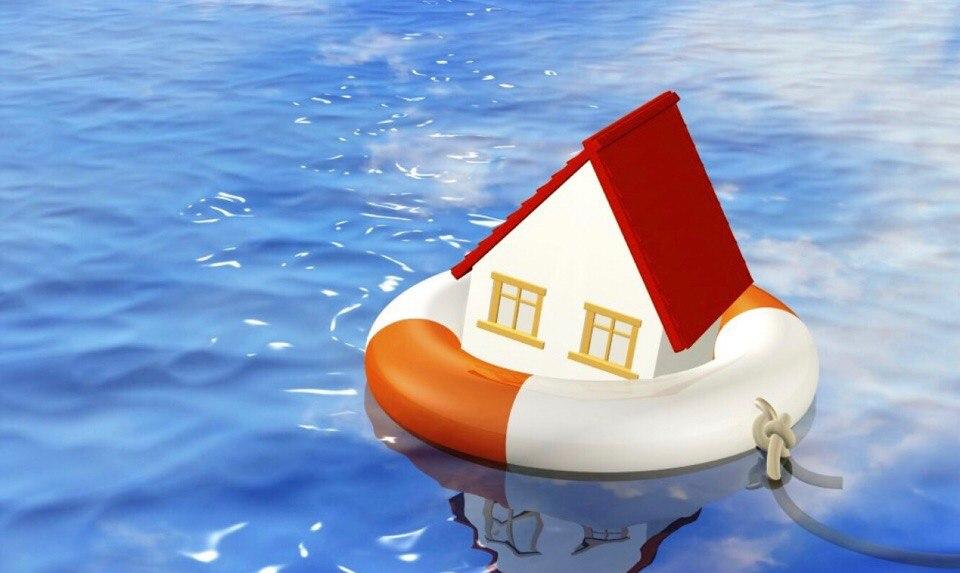 Банки должны обосновать свой отказ в «ипотечных каникулах»