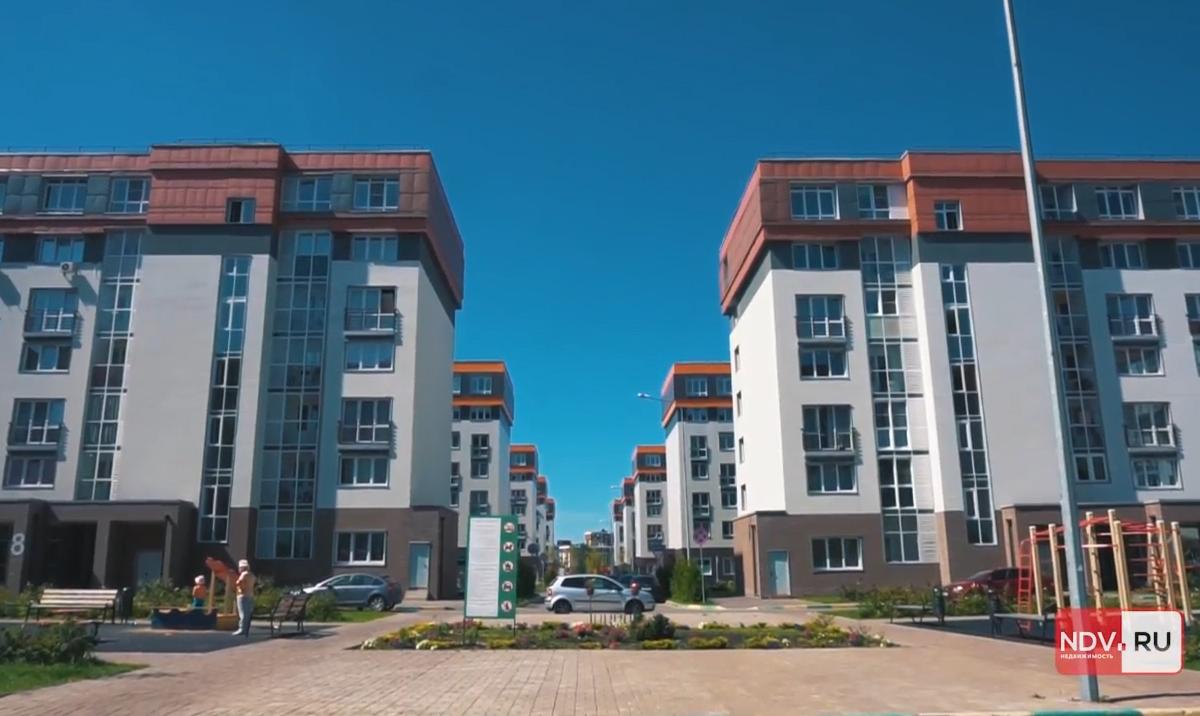 Срок давности по кредиту в казахстане
