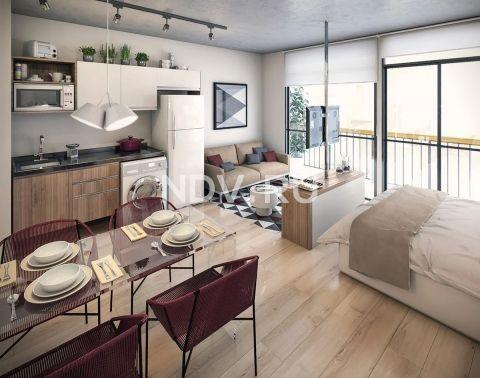 Идеальная квартира для инвестиций