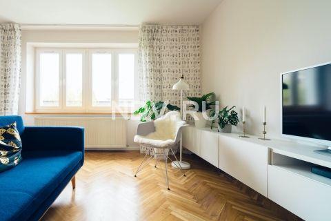 Как продать квартиру: лайфхаки успешных риэлторов
