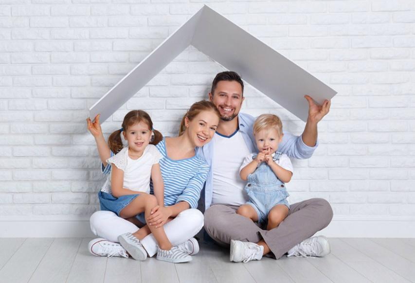 Льготную ипотеку продлили до конца 2023 года