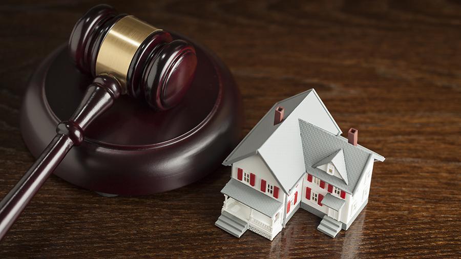 Честным покупателям жилья компенсируют убытки