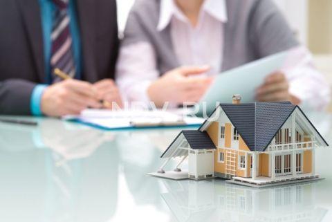 Страхование квартиры: как это работает и что застраховать в первую очередь