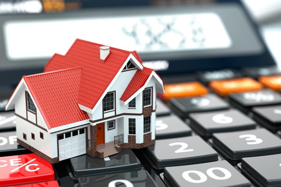История ипотечного рынка Москвы: когда ждать помощи государства?