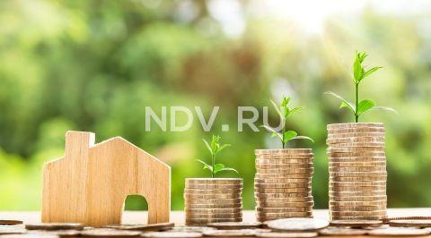 Как продать квартиру, если она в ипотеке: рекомендации экспертов