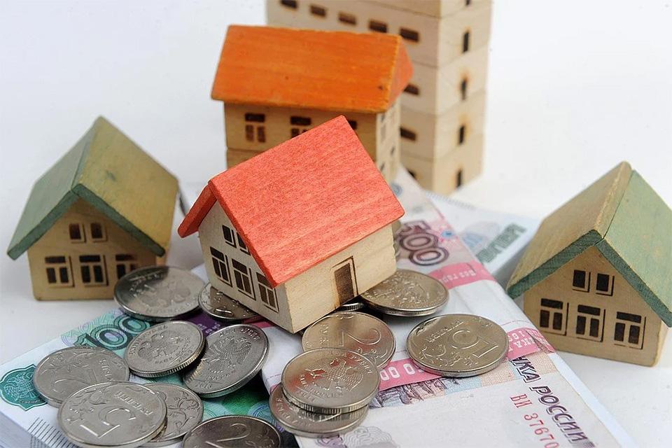 Покупка ипотечной квартиры с жильцами: это как?