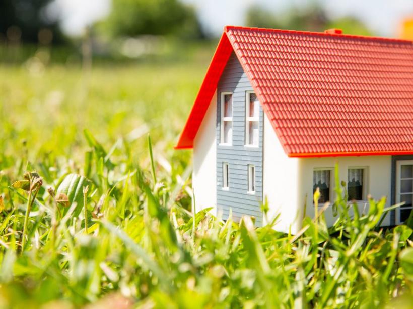 Выписка ЕГРН на дом и участок – что может насторожить?