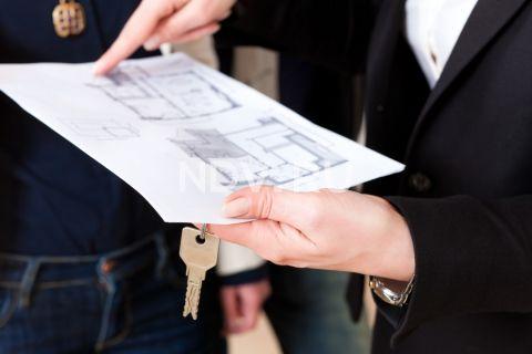 В поисках недоделок: принимаем квартиру в новостройке
