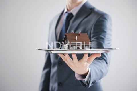 Как купить квартиру по переуступке?