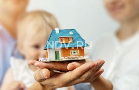 Ипотека без первоначального взноса: миф или реальность