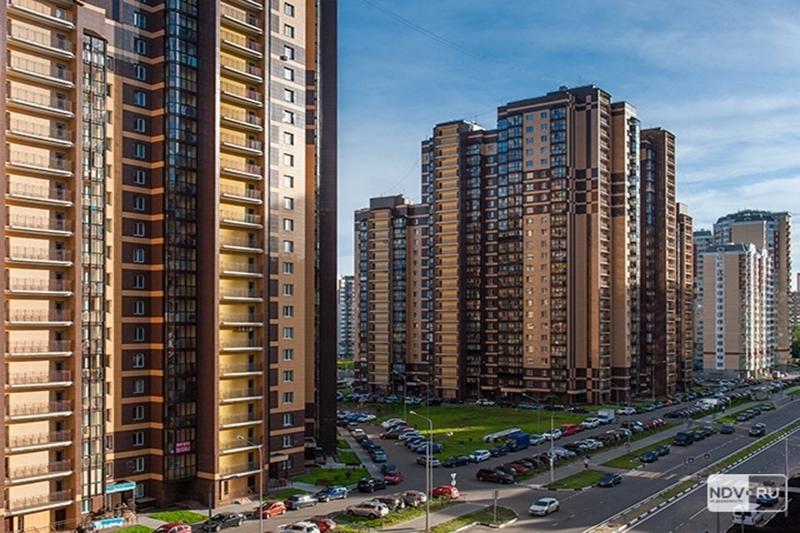 Новокосино 2 коммерческая недвижимость аренда офиса лескова