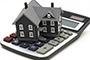 НДВ: Ипотека возвращает свои позиции