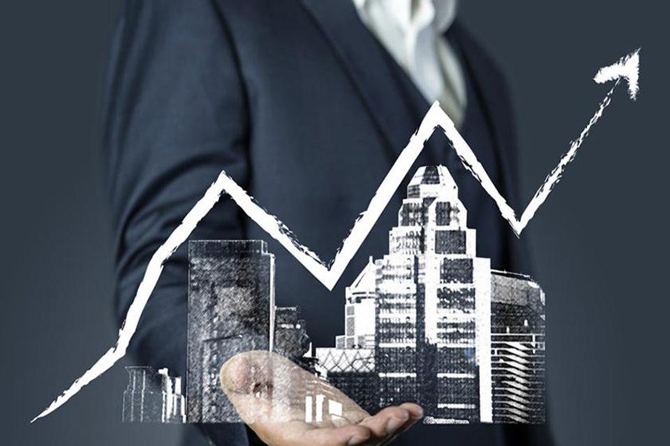 Частные инвестиции в недвижимость - во что вкладывать деньги, и где не потерять?