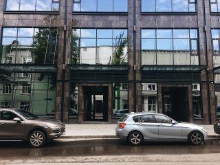 Продажа ПСН в ЖК «Art Residence» в Москве