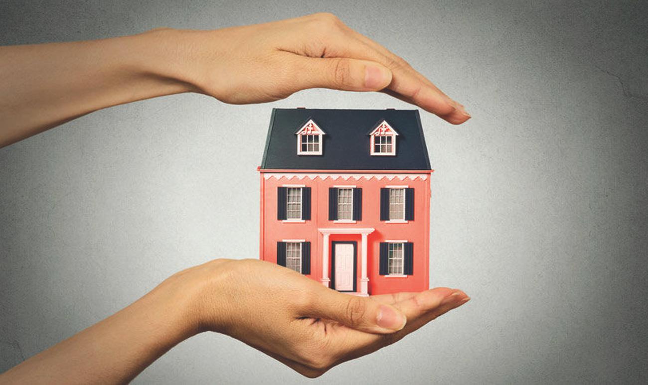 Кому достанется приватизированная квартира