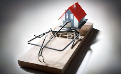 Умная аренда жилья: как не стать жертвой мошенников