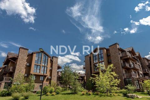 Карантин с комфортом: Топ 5 готовых жилых комплексов, где самоизоляция будет в радость.
