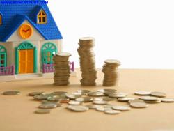 НДВ: Вероятность получить кредит при работе с ипотечными брокерами выше на 45%