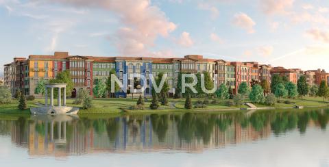 Квартира за 4 млн. рублей: где найти такое сокровище?