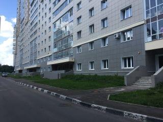 ПСН на Славянском бульваре