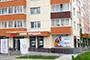 НДВ: «Среднерусский банк Сбербанка России» аккредитовал мкр. «Красногорский»