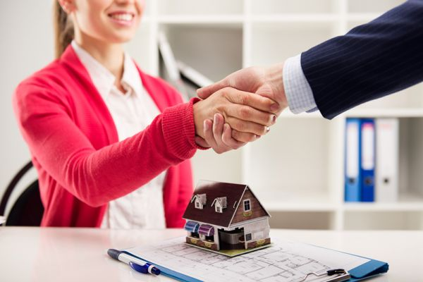 НДВ: Эксперты не видят предпосылок для снижения ипотечных ставок в ближайший год